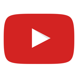 Literoltura canal Youtube